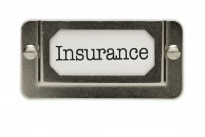 A Partner Who Knows Insurance